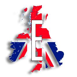 Iqcenter-england